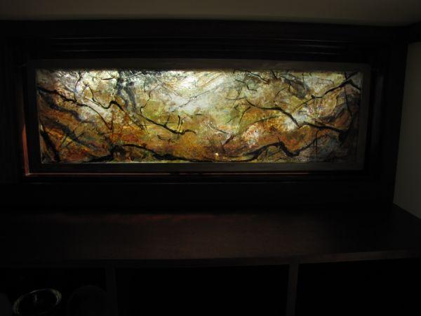 Chilmark Mosaic